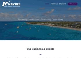 navike.com