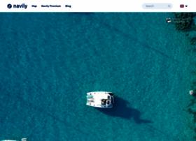 navily.com
