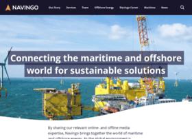 navingo.net