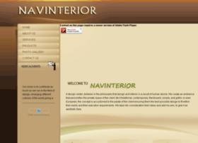 navinterior.com