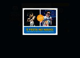 navio.habibs.com.br