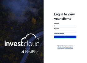 naviplancentral.com