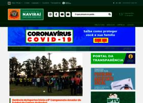 navirai.ms.gov.br