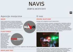 navis.lublin.pl