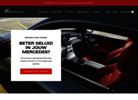 navishop.nl