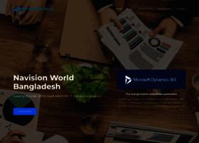 navision.com.bd