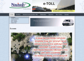 navisoft.pl