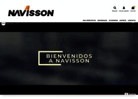 navisson.com