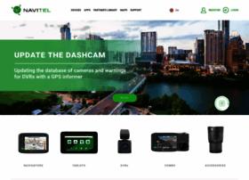 navitel.ru