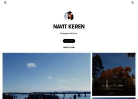 navitk.exposure.co