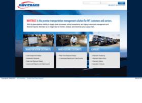 navitrace.nfiindustries.com