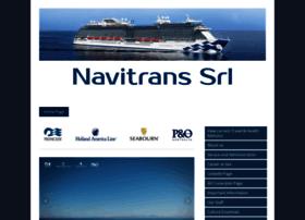 navitransnapoli.com