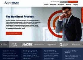 navitrust.com