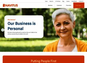 navitus.com