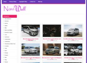 naviwall.com