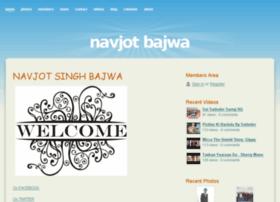 navjotbajwa.webs.com