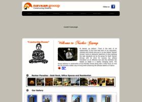 navkargrooup.com