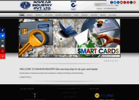 Navkarindustry.com