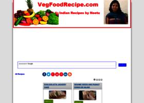 navkart.com
