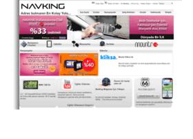 navking.com