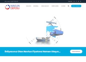 navlundeposu.com