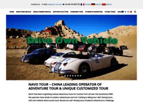 navo-tour.com