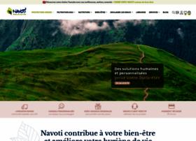 navoti-shop.com