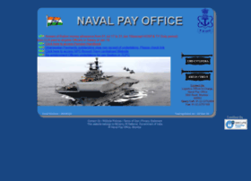 navpay.gov.in
