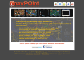 navpoint.co.uk