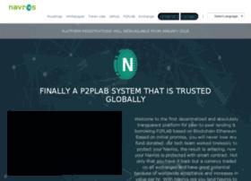 navros.org