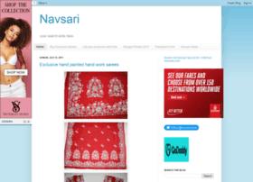 navsarionline.blogspot.com