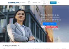 navsatcr.com