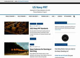 navy-prt.com
