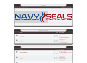 navy-seals.forumfree.it