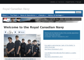 navy.gc.ca