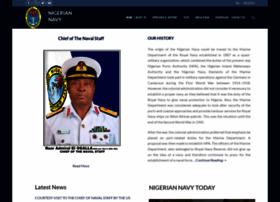 navy.mil.ng