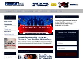 navy.org