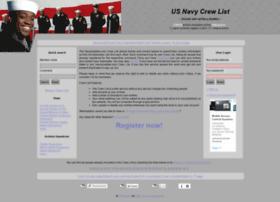 navybuddies.com
