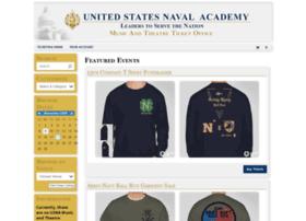 navyperforms.showare.com