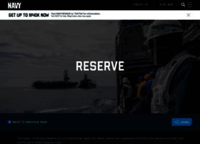 navyreserve.com