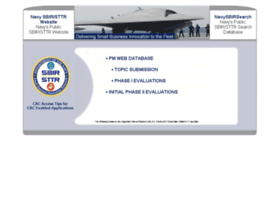 navysbirprogram.com
