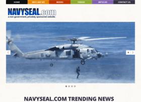 navyseal.com