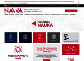 nawa.gov.pl