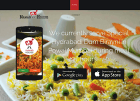 nawabhouse.co.in