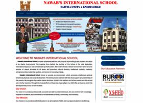 nawabsschool.com