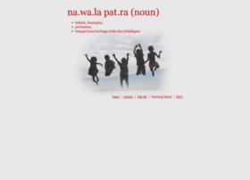 nawalapatra.com