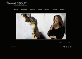 nawalsekkat.com