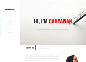 nawayhac.blogspot.com