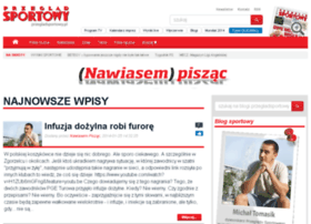 nawiasem-piszac.przegladsportowy.pl