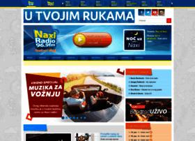 naxi.co.rs
